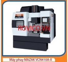 Máy Phay CNC 3 Trục